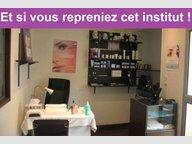 Commerce à vendre à Commercy - Réf. 4967932