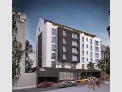 Appartement à vendre 2 Chambres à Differdange - Réf. 5164540