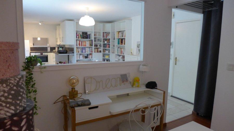 acheter appartement 0 pièce 42 m² mouvaux photo 3