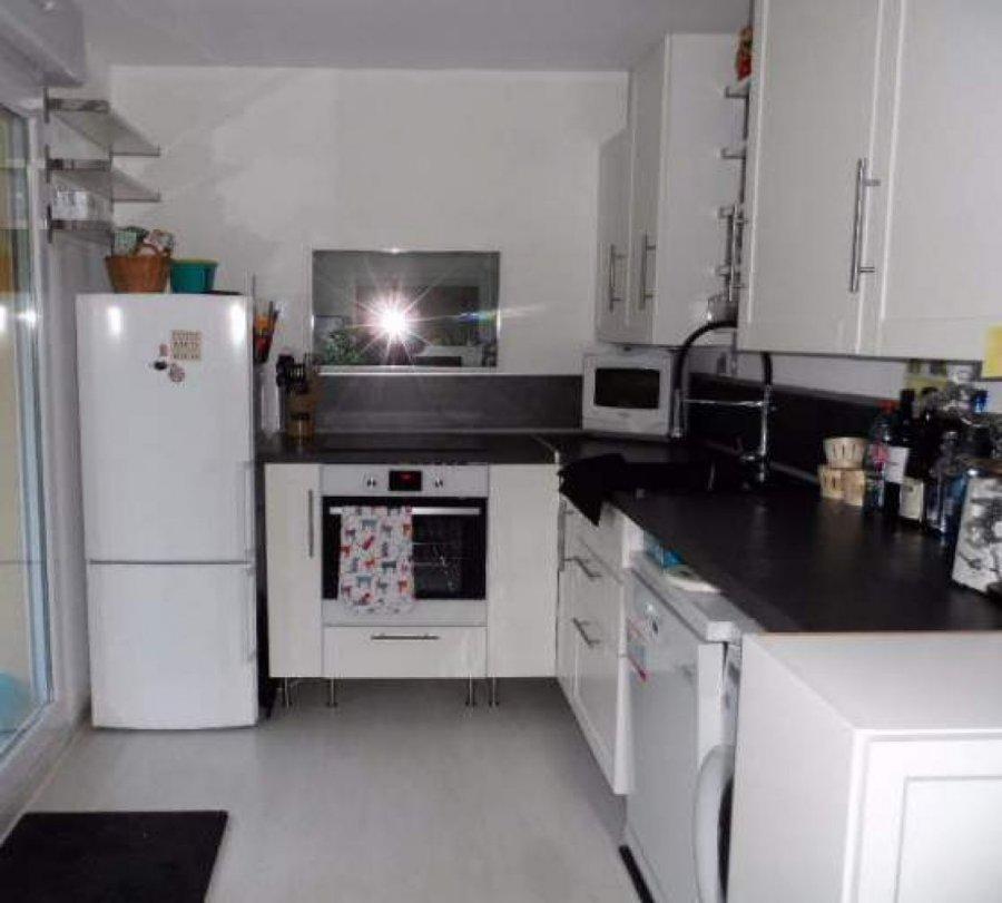acheter appartement 0 pièce 42 m² mouvaux photo 4
