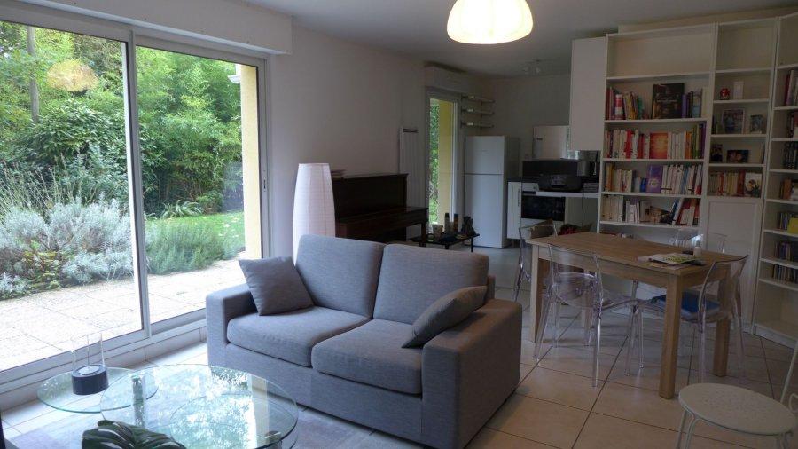 acheter appartement 0 pièce 42 m² mouvaux photo 1