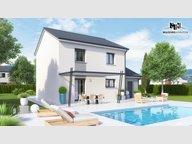 Maison à vendre F5 à Luttange - Réf. 7077372