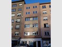 Appartement à louer 2 Chambres à Esch-sur-Alzette - Réf. 5045756