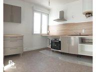 Appartement à louer F4 à Épinal - Réf. 6688508