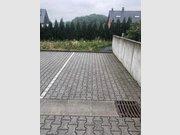 Garage - Parking à louer à Differdange - Réf. 6364924