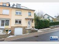 Maison mitoyenne à vendre à Ettelbruck - Réf. 6176508
