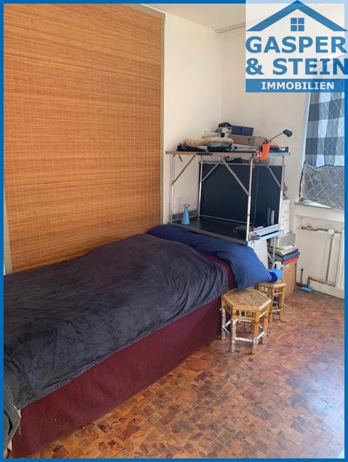wohnung kaufen 2 zimmer 54 m² saarbrücken foto 6