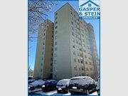Apartment for sale 2 rooms in Saarbrücken - Ref. 7098108