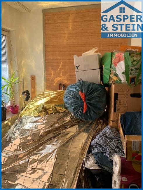 wohnung kaufen 2 zimmer 54 m² saarbrücken foto 5