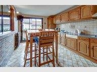 Maison à vendre F5 à Commercy - Réf. 5013244