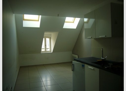 location appartement f2 thionville centre ville moselle r f 5209852. Black Bedroom Furniture Sets. Home Design Ideas