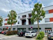 Bureau à vendre à Mondorf-Les-Bains - Réf. 6983420