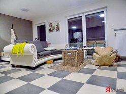 Appartement à vendre 1 Chambre à Pétange - Réf. 5148412