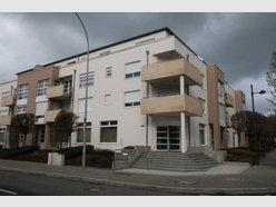 Appartement à louer 1 Chambre à Luxembourg-Merl - Réf. 7053052