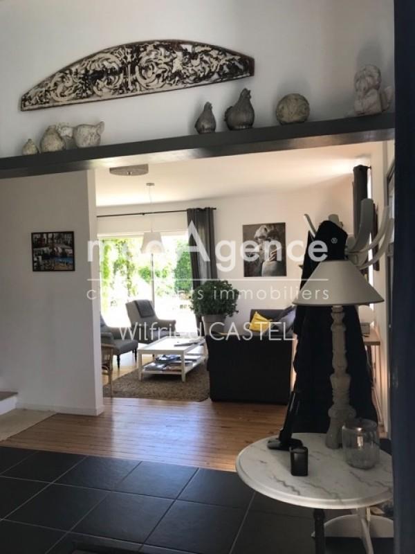 acheter maison 7 pièces 200 m² les sables-d'olonne photo 5