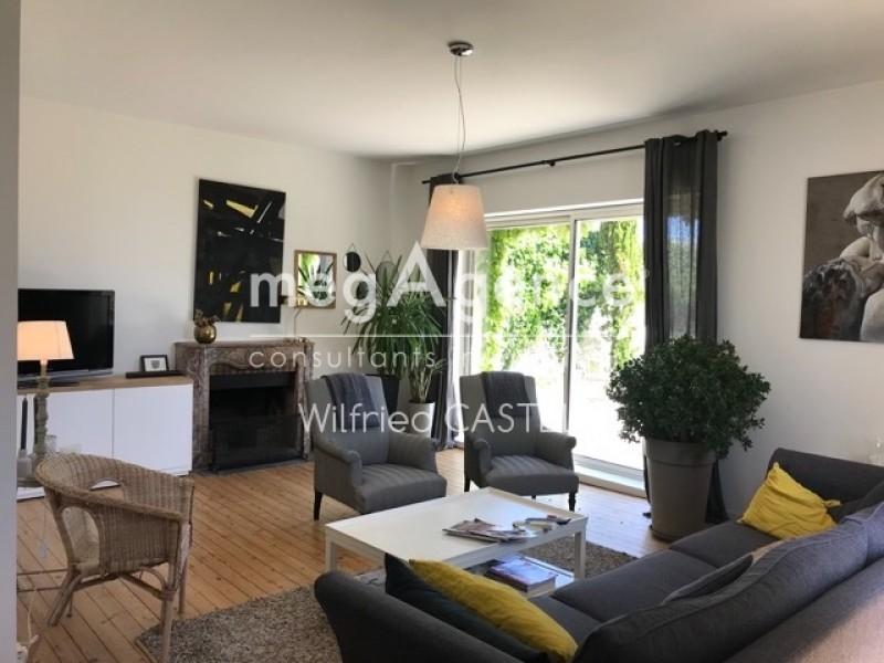 acheter maison 7 pièces 200 m² les sables-d'olonne photo 4
