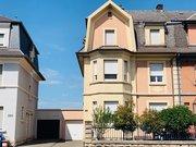 Maison de maître à vendre 5 Chambres à Esch-sur-Alzette - Réf. 6405884