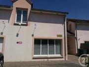 Maison à louer F3 à Vittel - Réf. 6471420