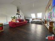 Haus zum Kauf 4 Zimmer in Peppange - Ref. 6668028