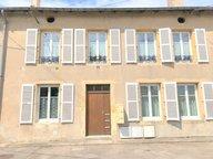 Appartement à louer F2 à Augny - Réf. 6344444