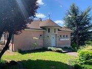 Haus zur Miete 3 Zimmer in Mersch - Ref. 6741756