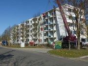 Wohnung zur Miete 2 Zimmer in Schwerin - Ref. 4927484