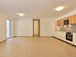 Appartement à louer 1 Chambre à Luxembourg-Muhlenbach - Réf. 6041596
