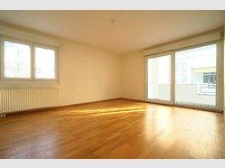 Appartement à vendre F3 à Strasbourg - Réf. 5058556