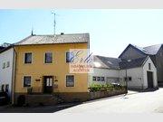 Maison à vendre 7 Pièces à Wellen - Réf. 7221244