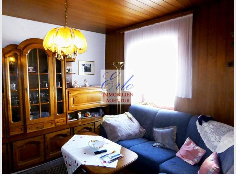 Maison à vendre 7 Pièces à Wellen (DE) - Réf. 7221244