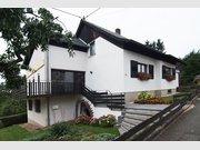 Haus zum Kauf 10 Zimmer in Wadern - Ref. 6504444