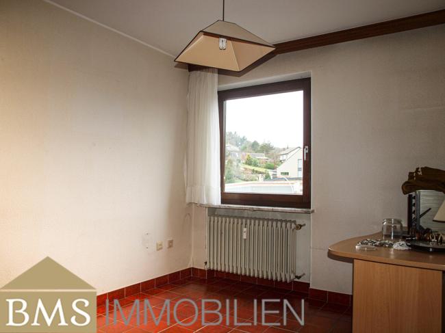 acheter appartement 3 chambres 110 m² grevenmacher photo 7