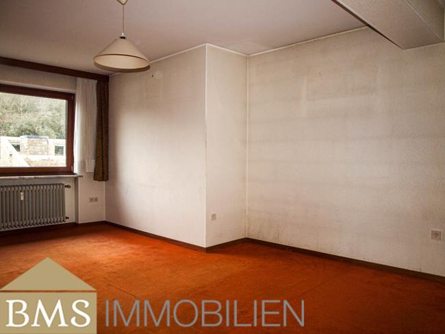 acheter appartement 3 chambres 110 m² grevenmacher photo 5