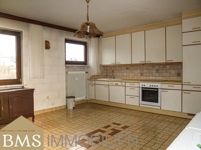 acheter appartement 3 chambres 110 m² grevenmacher photo 4