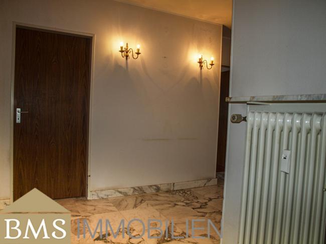 acheter appartement 3 chambres 110 m² grevenmacher photo 3