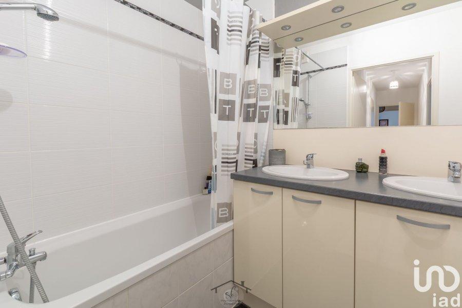 acheter appartement 3 pièces 67 m² briey photo 6