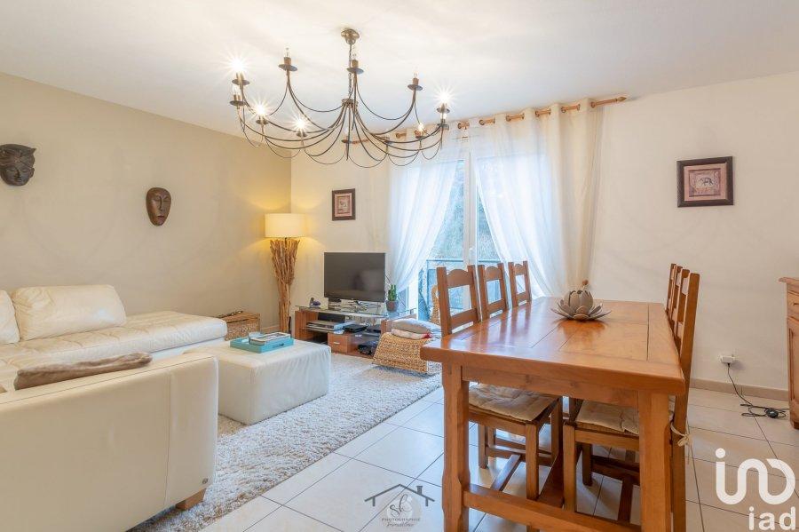 acheter appartement 3 pièces 67 m² briey photo 2