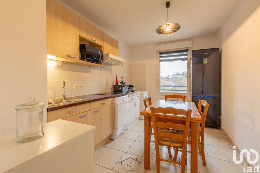 acheter appartement 3 pièces 67 m² briey photo 3