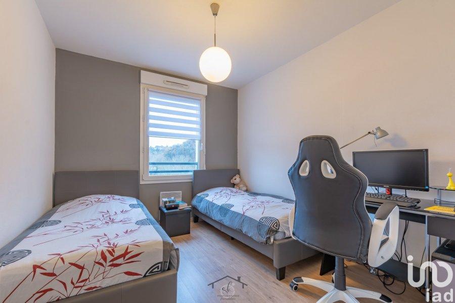 acheter appartement 3 pièces 67 m² briey photo 4