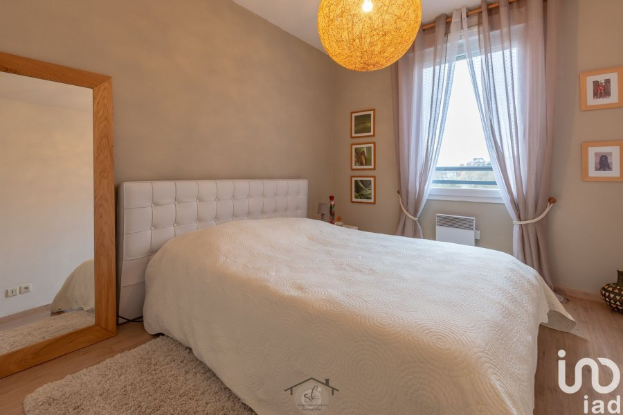 acheter appartement 3 pièces 67 m² briey photo 5