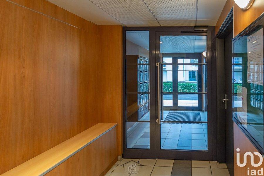 acheter appartement 3 pièces 67 m² briey photo 7