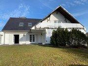 Villa à louer 6 Chambres à Bertrange - Réf. 7225340