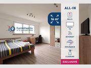 Schlafzimmer zur Miete 7 Zimmer in Mondercange - Ref. 6705148