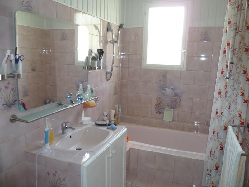acheter maison 4 pièces 90 m² gerbéviller photo 2