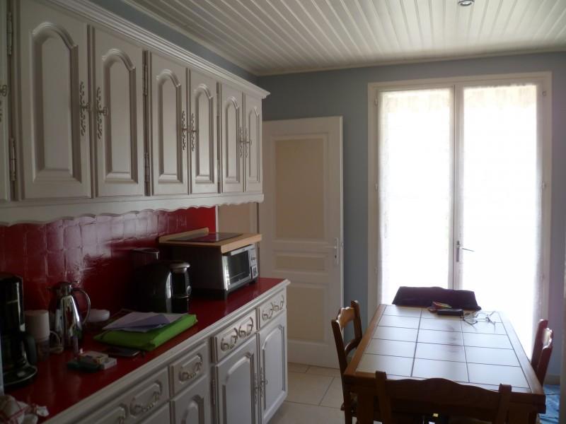 acheter maison 4 pièces 90 m² gerbéviller photo 4
