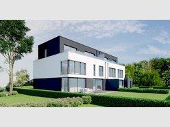 Terrain constructible à vendre 4 Chambres à Capellen - Réf. 6119420