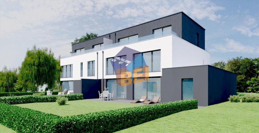 bauland kaufen 4 schlafzimmer 230 m² capellen foto 2