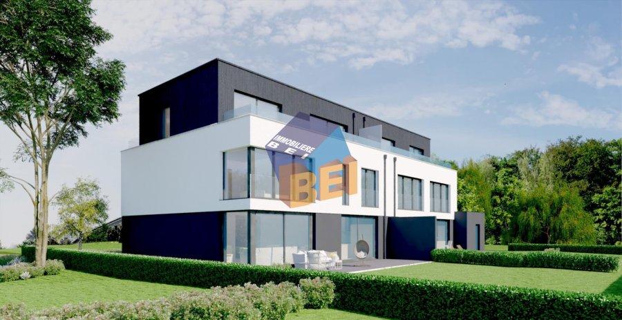 bauland kaufen 4 schlafzimmer 230 m² capellen foto 1