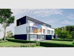 Building land for sale 4 bedrooms in Capellen - Ref. 6119420