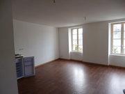 Appartement à louer F2 à Guémené-Penfao - Réf. 6647804